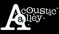 Acoustic Alley