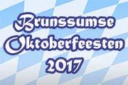 Oktoberfest vrijdag 2017