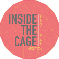 Inside The Cage Festival