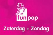 Funpop